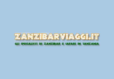 Zanzibar Viaggi - Opinioni