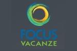 Focus Vacanze