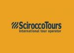 Scirocco Tours