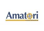 Amatori Tour Operator