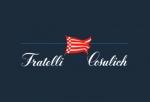 Fratelli Cosulich
