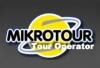 Mikrotour