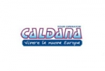 Caldana Tour Operator