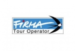 Firma Tour Operator