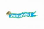 Settemari