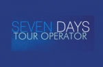Seven Days Tour Operator