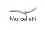 Marcelletti Tour Operator