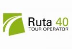 RUTA 40 Tour Operator