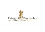 I Viaggi di Maurizio Levi