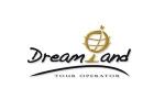 Dreamland Tour Operator