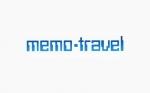 Memotravel Tour Operator