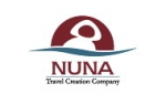 Nuna Travel