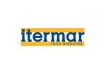 Itermar Tour Operator
