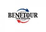 Benetour Tour Operator