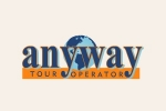 Anyway Tour Operator