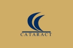 Catarcat Tour Operator