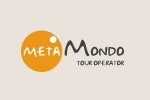 Metamondo Tour Operator