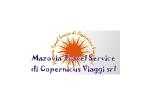 Copernicus Viaggi
