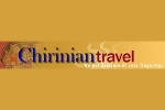 Chirinian Travel