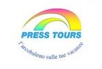 Press Tours