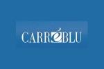 CarréBlu Tour Operator