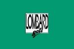 Lombard Gate