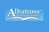 Albatross Yachting e Vacanze