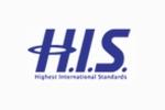 H.I.S. Europe Italy