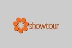 Show Tour