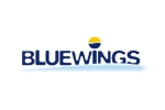 Bluewings Tour Operator