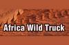 Africa Wild Truck