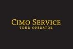 Cimo Service