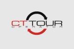CT Tour Operator