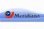Meridiano Viaggi e Turismo