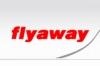 Flyaway Tour Operator