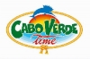 Cabo Verde Time