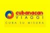 Cubanacan Viaggi