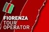Fiorenza Tour Operator