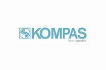 Kompas Tour Operator