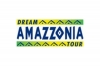 Dream Amazzonia Tour