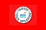 Igiesse Tour Operator