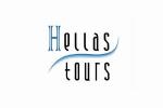 Hellas Tours