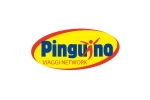 Pinguino Tour Operator