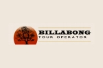 Billabong Tour Operator