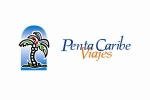 Penta Caribe