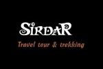 Sirdar Tour