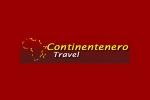 Continentenero Travel