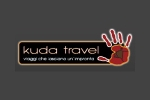 Kuda Travel