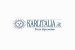 Karlitalia Tour Operator