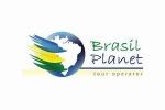 Brasil Planet